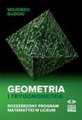 Wojciech Guzicki - Geometria i trygonometria. Rozszerzony program...