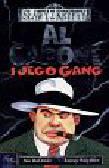 MacDonald Alan - Al Capone i jego gang