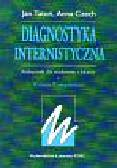 Tatoń Jan i inni - Diagnostyka internistyczna