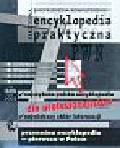 Praktyczna encyklopedia PWN 2CD