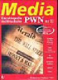 Encyklopedia Multimedialna PWNN nr 13 - Media