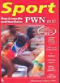 Encyklopedia Multimedialna PWNN nr 12 - Sport