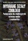 Boczek Jacek i inni - Wybrane działy zoologii