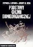 Lippard Stephen J. I Berg Jeremy M. - Podstawy chemii bionieorganicznej