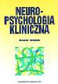Walsh evin - Neuropsychologia kliniczna
