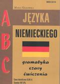 Olkowska Maria - ABC języka niemieckiego