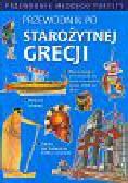 Sims Lesley - Przewodnik po Starożytnej Grecji