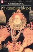 Bidwell George - Najcenniejszy klejnot