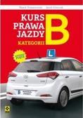 Jacek Giszczak, Marek Tomaszewski - Kurs prawa jazdy kategorii B