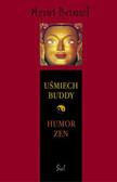 Brunel Henri - Uśmiech Buddy Humor zen