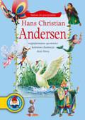 Andersen Hans Christian - Baśnie do poczytania