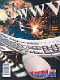 Kalendarz 2005 Twój Tydzień - stojący