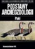 Bocheński Zygmunt i inni - Podstawy archeozoologii   Ptaki