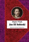 Zbigniew Wójcik - Jan III Sobieski w.3