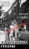 Piotr Godek - Przepowiednia cyganki