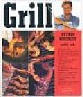 Raichlen Steven - Grill