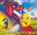 Tuwim Julian - Lokomotywa