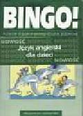 Wieczorek Anna - Bingo! 3 Podręcznik do języka angielskiego Część A i B