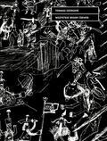 Szerszeń Tomasz - Wszystkie wojny świata