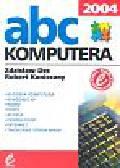 Dec Zdzisław, Konieczny Robert - ABC komputera 2004