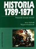 Radziwiłł Anna , Roszkowski Wojciech - Historia 1789-1871