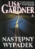 Gardner Lisa - Następny wypadek