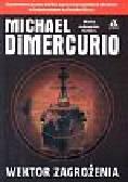 Dimercurio Michael - Wektor zagrożenia