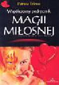 Telesco Patricia - Współczesny podręcznik magii miłosnej
