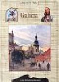 Fras Zbigniew - Galicja