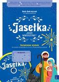 Beata Andrzejczuk - Jasełka, Boże Narodzenie + CD