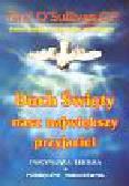O'Sullivan Paul - Duch Święty nasz największy przyjaciel