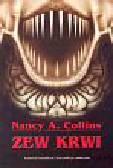 Collins Nancy A. - Zew krwi