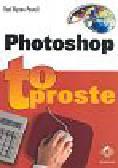 Wynne - Powell Rod - Photoshop to proste