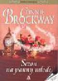 Brockway Connie - Sezon na panny młode