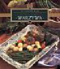 Bleu Le Cordon - Warzywa Kuchnia Domowa