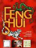 Skinner Stephen - Feng Shui /Elipsa/