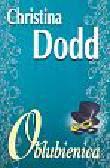 Dodd Chrostina - Oblubienica