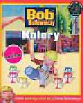 Coltman Penny - Bob Budowniczy Kolory