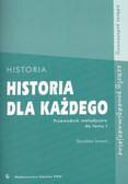 Lenard Stanisław - Historia dla każdego