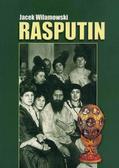 Wilamowski Jacek - Rasputin