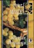 Mayle Peter - Zawsze Prowansja