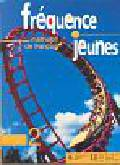 Capelle G. - Frequences jeunes 2 Methode de francais