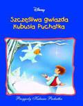 Szczęśliwa gwiazda Kubusia Puchatka