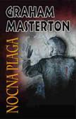 Masterton Graham - Nocna plaga