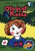 Jaworczakowa Mira - Oto jest Kasia