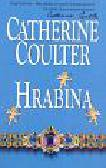 Coulter Catherine - Hrabina