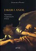Pezzini Domenico - Jakub i anioł