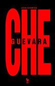 Cormier Jean - Che Guevara