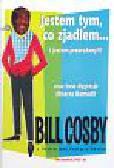 Cosby Bill - Jestem tym co zjadłem i jestem przerażony