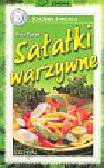 Zysek Ewa - Sałatki warzywne